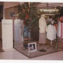 Workwear 1960s-1970s