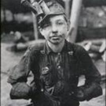Child laborer