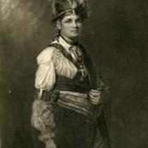 Life of Joseph Brant, (Thayendanegea) including the border wars of the American revolution...