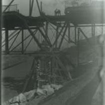 Central Viaduct 1910s