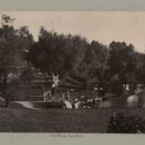 Wade 1880s