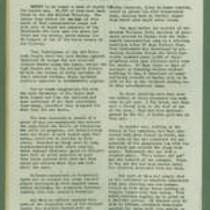 2018-040_A and B Dachau 2 pages.pdf-1