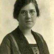 Agnes Schroeder